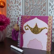 livre d u0027or oriental mariage oriental moroccan wedding decoration