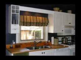 kitchen window treatments ideas pictures kitchen window treatment ideas