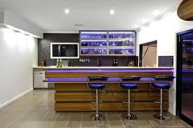 home bar interior design bar ideas for the home home ideas for bars bar ideas for the home