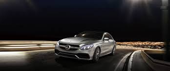 mercedes benz mercedes benz of bonita springs premier auto dealer of naples fl