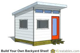 backyard shed blueprints garden shed plans a simple backyard shed garden plans garden shed