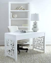 Small White Writing Desk White Writing Desk White Spur Desk Small White Writing Desk With