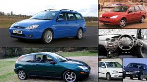 lexus is 200 wagon usata 1998 ford focus news reviews msrp ratings with amazing images
