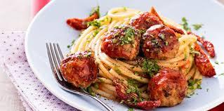 cuisine et recettes recettes de cuisine idées recettes ustensiles de cuisine femme