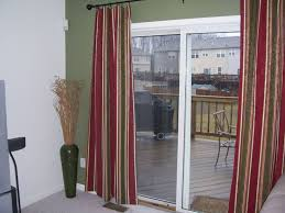 Curtains For Big Sliding Doors 65 Best Curtains Images On Pinterest Curtains Glass Doors And