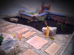 Patio Stones Kitchener Platinum Stone Design U2013 Kitchener Waterloo Landscaping