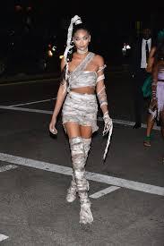 Kate Beckinsale Halloween Costumes Halloween Costume Ideas Inspire October