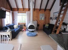 sharon deleasa realty fire island weekly u0026 seasonal rentals