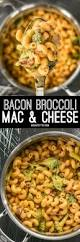 best 25 easy mac and cheese ideas on pinterest creamy mac and