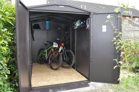 lovely asgard sheds bike storage 77 in generator storage shed