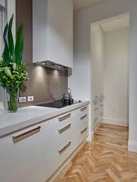 bathroom renovation kitchen renovators adelaide