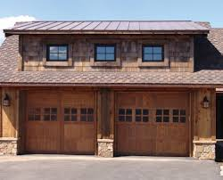 Ventura County Overhead Door Choosing The Right Garage Door Ventura County Overhead Door