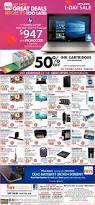 fry s black friday sale day sale fry u0027s electronics san jose ca