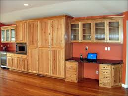 Upper Kitchen Cabinet Ideas Kitchen Leaded Glass Cabinet Doors Stained Glass Kitchen