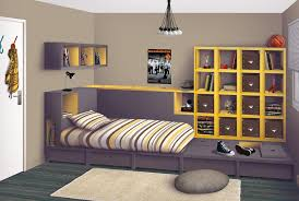 chambre d ado décoration chambre d ado my