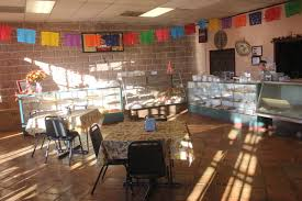 the jimenez bakery and resturant in lubbock tx local llano