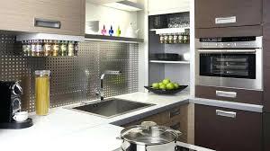 boites de rangement cuisine rangement verre cuisine cuisine s cuisine boite rangement verre