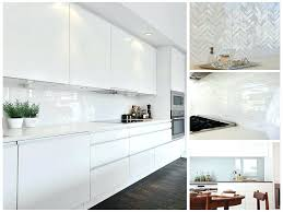 kitchen splashback tiles ideas fresh ideas for kitchen tiles and splashbacks maisonmiel