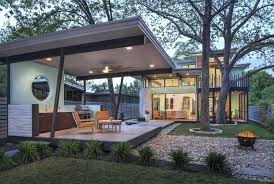peek inside 13 exciting abodes from the austin modern home tour