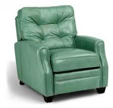 flexsteel leather recliners foter