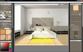 logiciel chambre 3d simulation chambre 3d d chambre piaces un m confort et