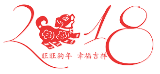 china general chamber of commerce u2013 u s a