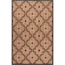 9 X 12 Outdoor Rug Trellis 9 X 12 Outdoor Rugs Rugs The Home Depot