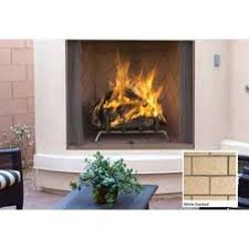 Superior Fireplace Glass Doors by Superior Fireplaces Fireplaces U0026 Accessories Sears