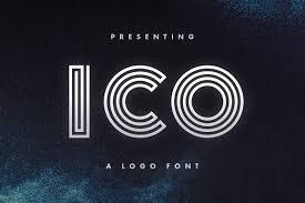 80s design photos graphics fonts themes templates creative