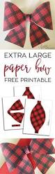 148 best paper crafts u0026 projects images on pinterest crafts