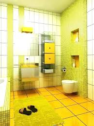 blue and yellow bathroom ideas blue and yellow bathroom celluloidjunkie me