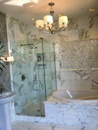 shower pan repair installation raleigh nc