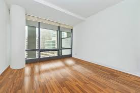 101 warren street 11h tribeca 2 bedroom condo for sale keller