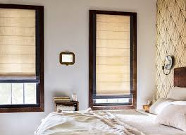 Window Designs For Bedrooms Designer Custom Window Treatments And Ideas The Shade Store