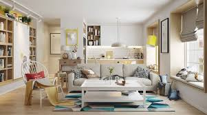 nordic home interiors bright interiors that show the of nordic interior design