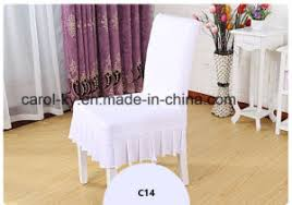 Chair Cover For Wedding China Spandex Lycra Decoration Chair Covers For Wedding Banquet