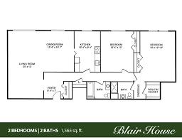 6 bedroom house plans luxury mobile homes for inspired lofty