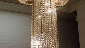 Big Penis Memes - penis chandelier yes penis chandelier