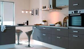 couleur cuisine mur cuisine grise quelle couleur pour les murs peinture mur de dlicieux