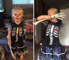 50 times people with disabilities won halloween with their
