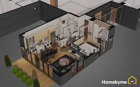 meubles votre maison home by me changez de meubles