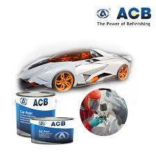 auto paint binder auto paint binder suppliers and manufacturers