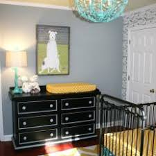 Nursery Changing Table Dresser Photos Hgtv