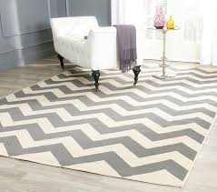 Wayfair Outdoor Rugs Outdoor Outdoor Rugs With Standing Lamp And Small Glass Windows