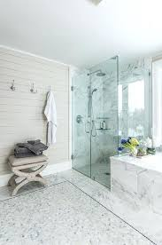 bathroom accent wall ideas bathroom accent wall imposing marble master bathroom with gray