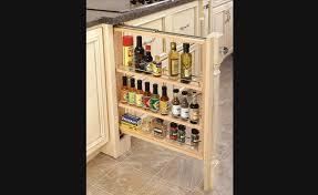 accessoires de rangement pour cuisine rangement pour armoire de cuisine cuisinez maigrir accessoires