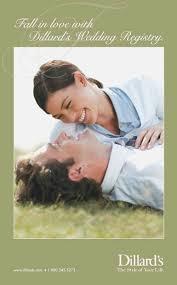 online wedding registry dillards wedding registry hd images lovely utahweddings utah