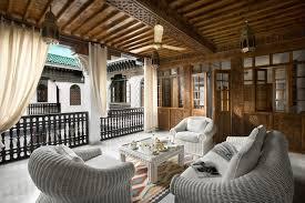 summer travel inspiration moroccan hotel design