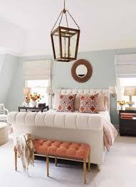 Women Bedroom Decor  PierPointSpringscom - Bedroom designs for women