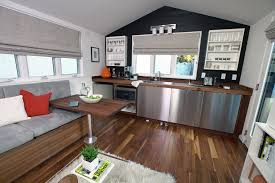 100 tiny house 250 square feet would you live in a little